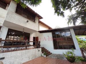 Casa En Ventaen Maracay, El Castaño, Venezuela, VE RAH: 21-9603