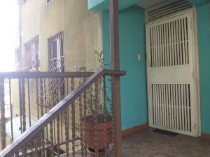 Apartamento En Ventaen Ciudad Bolivar, La Sabanita, Venezuela, VE RAH: 21-9610