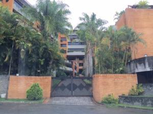 Apartamento En Ventaen Caracas, La Lagunita Country Club, Venezuela, VE RAH: 21-9611