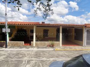 Casa En Ventaen Araure, Los Molinos, Venezuela, VE RAH: 21-9613