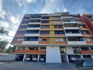 Apartamento En Ventaen Caracas, Lomas De Chuao, Venezuela, VE RAH: 21-10164