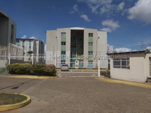 Apartamento En Ventaen Ciudad Bolivar, Conjunto Residencial Los Olivos, Venezuela, VE RAH: 21-9621