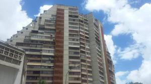 Apartamento En Ventaen Caracas, Juan Pablo Ii, Venezuela, VE RAH: 21-9623