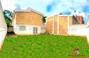 Casa En Ventaen La Victoria, Morichal, Venezuela, VE RAH: 21-9626
