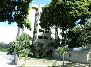 Apartamento En Ventaen Caracas, La Tahona, Venezuela, VE RAH: 21-9627