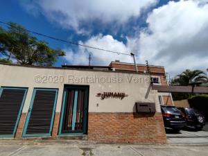 Casa En Ventaen Caracas, La Union, Venezuela, VE RAH: 21-9629
