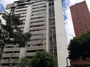 Apartamento En Ventaen Caracas, Terrazas Del Club Hipico, Venezuela, VE RAH: 21-9630