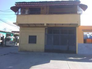Casa En Ventaen Municipio Diego Ibarra, Mariara, Venezuela, VE RAH: 21-9654