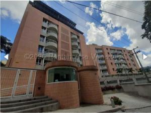 Apartamento En Ventaen Caracas, Santa Fe Sur, Venezuela, VE RAH: 21-9657