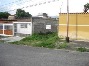 Terreno En Ventaen Maracay, El Limon, Venezuela, VE RAH: 21-9664