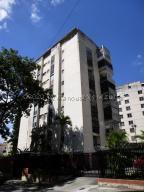 Apartamento En Ventaen Caracas, La Florida, Venezuela, VE RAH: 21-9669