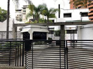 Apartamento En Ventaen Caracas, La Florida, Venezuela, VE RAH: 21-9753