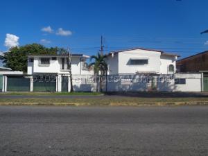 Casa En Ventaen Araure, Araure, Venezuela, VE RAH: 21-9708