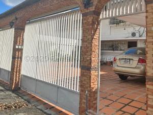 Casa En Ventaen Caracas, Montalban I, Venezuela, VE RAH: 21-9690