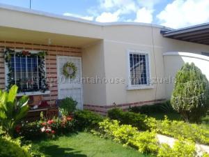 Casa En Ventaen Araure, Roca Del Llano, Venezuela, VE RAH: 21-11322