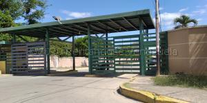 Casa En Ventaen Cabudare, La Montanita, Venezuela, VE RAH: 21-9681