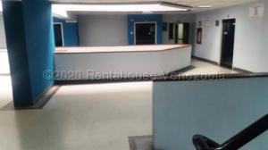 Consultorio Medico  En Alquileren Valencia, Centro, Venezuela, VE RAH: 21-9756