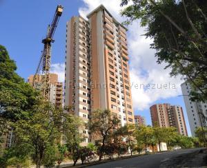 Apartamento En Alquileren Valencia, Las Chimeneas, Venezuela, VE RAH: 21-9680