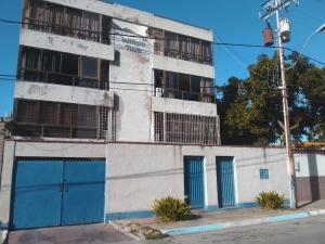 Apartamento En Ventaen Margarita, Porlamar, Venezuela, VE RAH: 21-9684