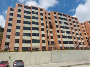 Apartamento En Ventaen Caracas, Los Naranjos Humboldt, Venezuela, VE RAH: 21-11920