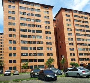 Apartamento En Ventaen Caracas, Parque Caiza, Venezuela, VE RAH: 21-9695