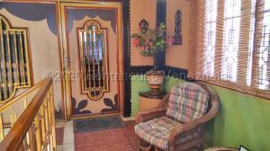 Apartamento En Ventaen Maracaibo, Circunvalacion Dos, Venezuela, VE RAH: 21-9686