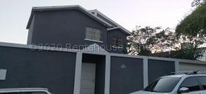 Casa En Ventaen Caracas, Las Acacias, Venezuela, VE RAH: 21-9766