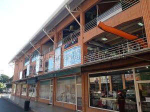 Local Comercial En Ventaen Cagua, Corinsa, Venezuela, VE RAH: 21-9707