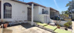 Casa En Ventaen Cabudare, La Mora, Venezuela, VE RAH: 21-5479