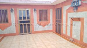 Apartamento En Ventaen Maracaibo, Circunvalacion Dos, Venezuela, VE RAH: 21-9709