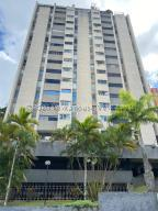 Apartamento En Alquileren Caracas, Manzanares, Venezuela, VE RAH: 21-9711