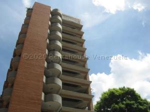 Apartamento En Alquileren Valencia, La Trigaleña, Venezuela, VE RAH: 21-9717