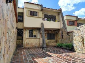 Casa En Ventaen Valencia, El Bosque, Venezuela, VE RAH: 21-9721