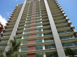Apartamento En Ventaen Caracas, Sebucan, Venezuela, VE RAH: 21-9724