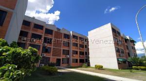 Apartamento En Ventaen Municipio Linares Alcantara, Conjunto Residencial Parque Coropo, Venezuela, VE RAH: 21-9731