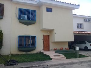 Casa En Ventaen Barquisimeto, El Pedregal, Venezuela, VE RAH: 21-9732