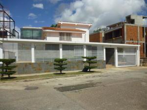 Casa En Ventaen Barquisimeto, El Pedregal, Venezuela, VE RAH: 21-9733
