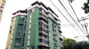 Apartamento En Ventaen Maracay, Los Caobos, Venezuela, VE RAH: 21-9740