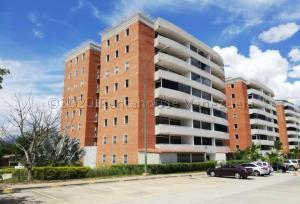 Apartamento En Ventaen Guatire, Buenaventura, Venezuela, VE RAH: 21-9739