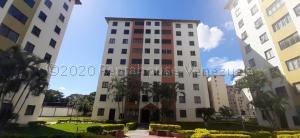 Apartamento En Ventaen Barquisimeto, La Pastorena, Venezuela, VE RAH: 21-9745
