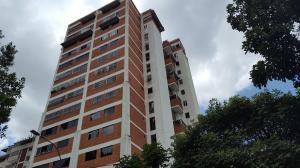 Apartamento En Ventaen Caracas, Los Palos Grandes, Venezuela, VE RAH: 21-9750