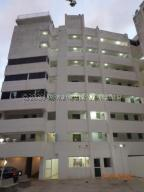 Apartamento En Ventaen Parroquia Caraballeda, Caribe, Venezuela, VE RAH: 21-11245