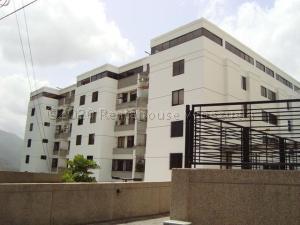 Apartamento En Ventaen Caracas, Miranda, Venezuela, VE RAH: 21-9760