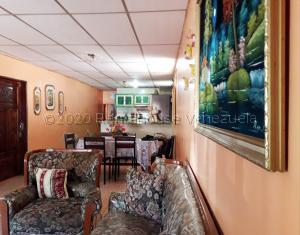 Casa En Ventaen Coro, Centro, Venezuela, VE RAH: 21-9751