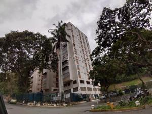 Apartamento En Ventaen Caracas, San Luis, Venezuela, VE RAH: 21-10928