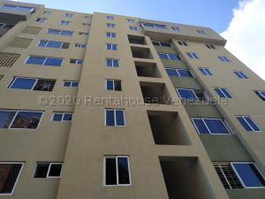 Apartamento En Ventaen Municipio Naguanagua, Casco Central, Venezuela, VE RAH: 21-9772