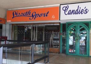 Local Comercial En Ventaen Maracaibo, Las Delicias, Venezuela, VE RAH: 21-9781