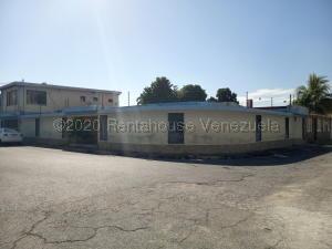 Casa En Ventaen Maracay, Fundacion Mendoza, Venezuela, VE RAH: 21-9797