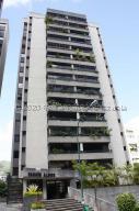 Apartamento En Ventaen Caracas, El Cigarral, Venezuela, VE RAH: 21-9785