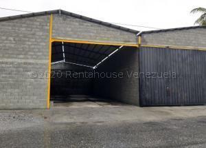 Local Comercial En Alquileren Araure, Araure, Venezuela, VE RAH: 21-9964